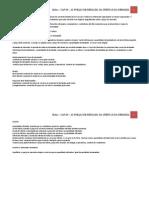 Slide - Cap 04 - Oferta e Demanda