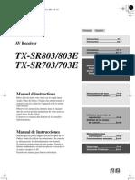 TXSR803_FrEs