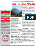 Corfu Bucuresti Avion 2012-Garantii (1)