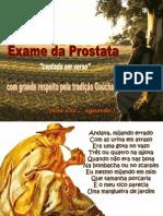 Prostata_Gaucha
