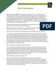 SG KE BNET Understanding Matrix Management