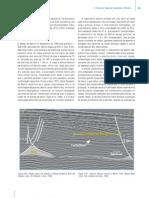 Geologia Campos Bacia de Campos
