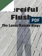 Merciful Flush Promo eBook