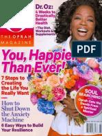 Oprah June 2012.pdf