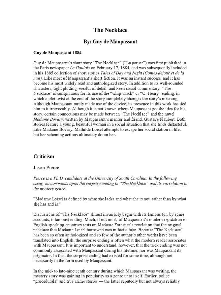 Purdue university thesis deposit