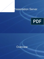 4.Citrix Presentation Server4.5 (2)