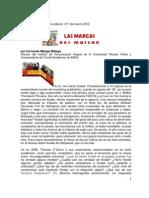 ANDANEWS-Las Marcas Nos Marcan
