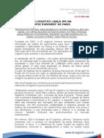 2012 ABR_IPO NA FRANÇA