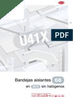 CANALETAS-Catalogo26
