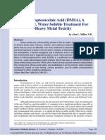 dmsa-heavymetaltoxicity