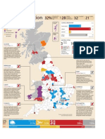 May Elections 2012