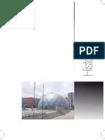 CONSTRUCCION_METALICA_COLOMBIA2
