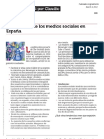 Penetracion-de-los-medios-sociales-en-españa