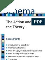 Schema presentation.ppt