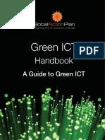 Green ICT Handbook
