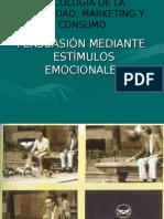 4_Persuacion_mediante_emocionesAGORA
