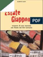 EstateGiapponese