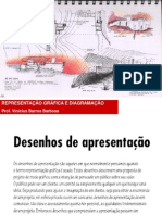 PAHC_DIAGRAMAÇÃO DAS PRANCHAS00000