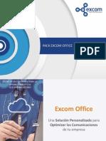 Excom Office