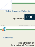 Bus280 7th Ed Chapter 11 Ppt