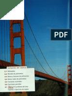 Capitulo 03 - Polinomios y Funciones Racionales