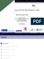 Schatten_SQL2012