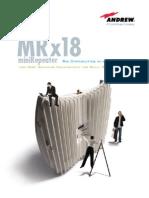 MRx18_miniRepeater