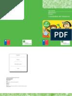 Recurso Cuaderno de Trabajo 13032012010116