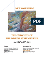 DAFINET April 2012 Abstracts
