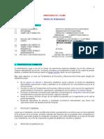 PROGRAMA Fundamentos de Economia y Micro Eco No Mia - Arc_24695