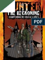 Compendio_facultades