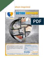 Recherche et Production du Pétrole et du Gaz