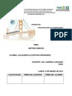 Caratula Investigacion de Operaciones (2)