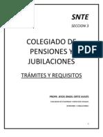 pensionesyjubilaciones