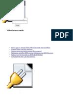 Tuturial Formatar e Instalar Xp