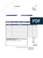 Copy of Sales-Invoice