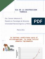 cinetica_de_destruccion