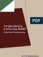 JUR_INFOMRS_TRIBUT