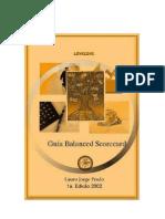 GUIA Balance Scorecard 2