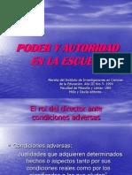 PODER_Y_AUTORIDAD