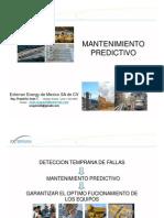 PREDICTIVO - WINDROCK - EXTERRAN