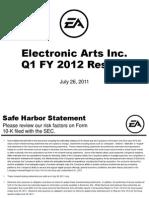 EA_Q1_FY12_Slides_7-26