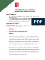 Manual Tecnico - Trab. Aplcativo Servicio Al Clienteultimooooo