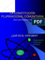 6. PP 2