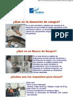 020709_2155_donacion_de_banco_de_sangre