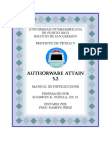 TutoAuthorware