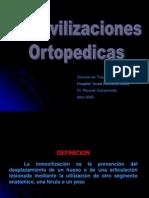inmovilizaciones-100727132752-phpapp01