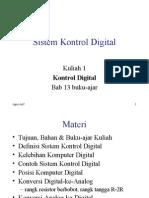 KD-Slide-01_2