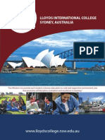 LIC-Brochure2012