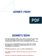 3_SONET
